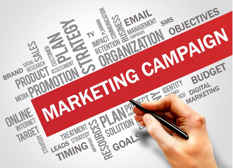How to Make Marketing Campaign Appealing?